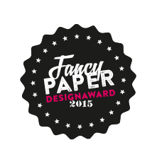 Design Award 2015, Wuppertal Design